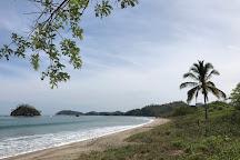 Brasilito Beach, Brasilito, Costa Rica