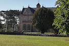 Bangor Castle Walled Garden