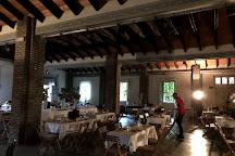 Enoteca Sangiorgio, Cologno Monzese, Italy