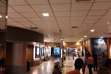 Cinemark - BH Shopping, Belo Horizonte, Brazil