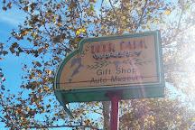 Deer Park Winery & Auto Museum, Escondido, United States