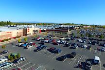 Champlain Center Mall, Plattsburgh, United States