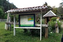 Ecoparque Pesca Na Montanha, Sao Bento do Sapucai, Brazil