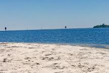Port Charlotte Beach Park, Port Charlotte, United States