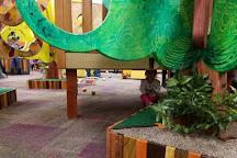 Children's Museum Tucson, Tucson, United States