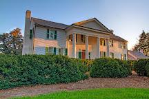 Fort Hill Plantation, Clemson, United States