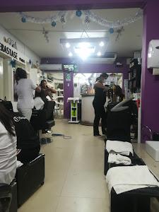 Coquetas Salon- Santa Isabel 0