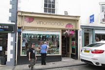 Vinomondo, Conwy, United Kingdom