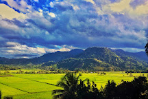 Lake Sebu, Cotabato City, Philippines