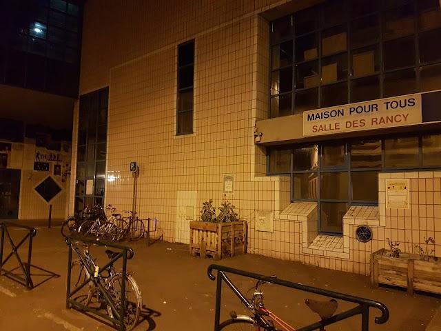 Maison Pour-Tous-Salle-des-Rancy