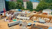 ЖК Желябово.Рф, улица Урицкого на фото Самары