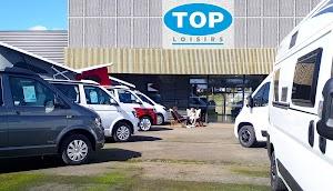 Top Loisirs Saint-Pierre-Du-Mont