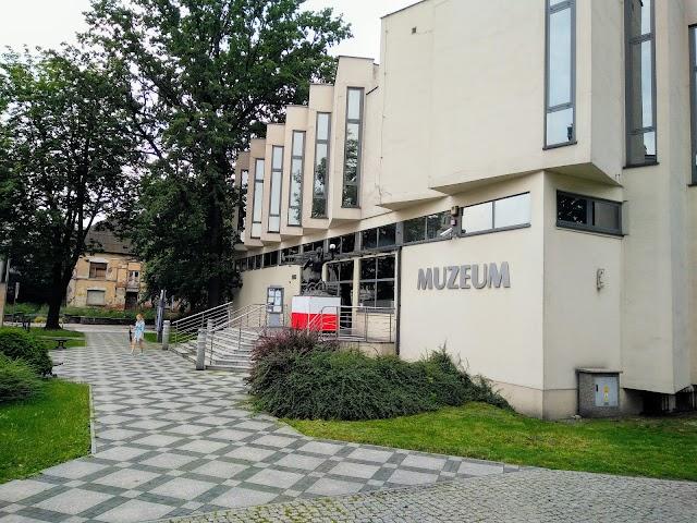 Regional Museum of the Kalisz in Kalisz