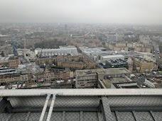 Charing Cross Hospital london