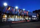 Vaston-Фото, сеть фотоцентров. ТЦ Океан, -1 этаж, улица Кирова на фото Ижевска