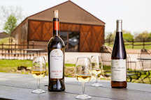 Martin Brothers Winery, Hermann, United States