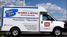 Fox Plumbing Inc denver USA