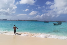 Johnny Cay, San Andres Island, Colombia