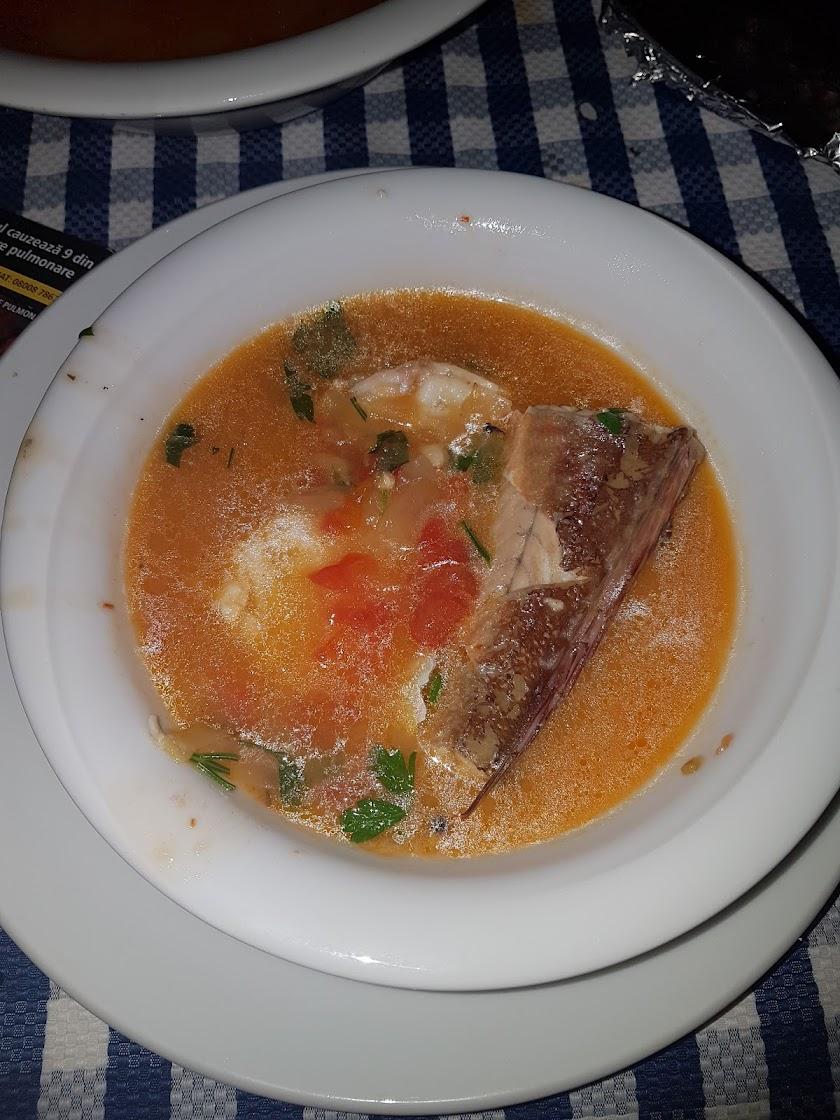 Adakeyf Restaurant & Cafe Resim 5