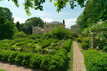 Tudor Place, Washington DC, United States