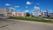Музей краеведения и истории г. Новочебоксарска на фото Новочебоксарска