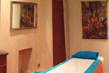 Baan Thai Massage., Twickenham, United Kingdom
