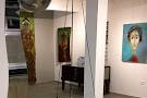 Tropismes Gallery