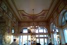 Hotel-Dieu de Lons-le-Saunier