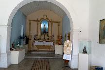 Museu de Arte Sacra, Sao Sebastiao, Brazil