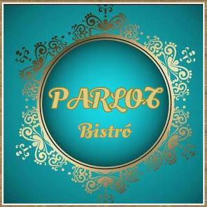 PARLOT Café Bistró 0