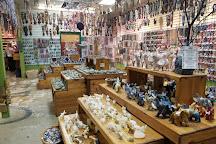 Black Market Minerals, Kissimmee, United States