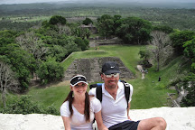 Belize True Adventures, Armenia, Belize