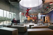 iFLY Indoor Skydiving - Austin, Austin, United States