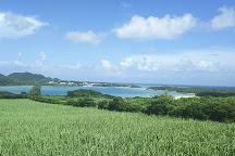 Kabira Bay, Ishigaki, Japan