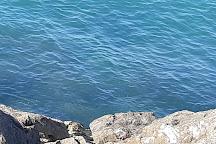 Varco sul Mare, Civitanova Marche, Italy