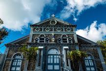 St Lucia Photo Tours, Castries, St. Lucia