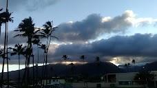 Kahului Shopping Center maui hawaii