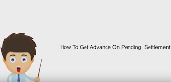Law Cash Advance Payday Loans Picture