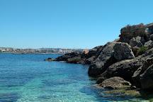 Bugibba Kayak Hire, Bugibba, Malta