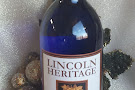 Lincoln Heritage Winery