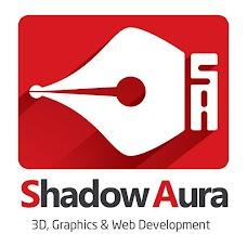 Shadow Aura islamabad