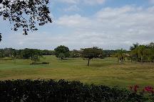 Mantaraya Golf Club, Farallon, Panama