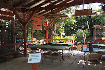 Wildlife Learning Center, Los Angeles, United States