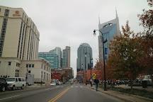 Nashville, Nashville, United States