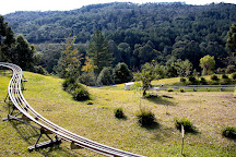 Alpen Park, Canela, Brazil