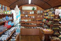 Taste of Life, Ayia Napa, Cyprus