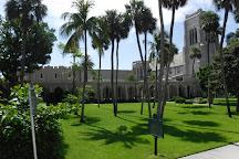 Diva Duck Amphibious Tours, West Palm Beach, United States