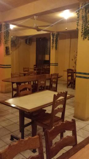 Sindy's Restaurant