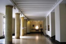 Polizeihistorische Sammlung Berlin, Berlin, Germany