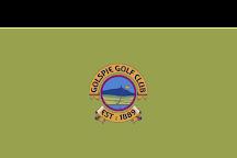 Golspie Golf Club, Golspie, United Kingdom